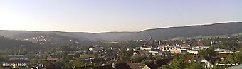 lohr-webcam-18-08-2016-08:30