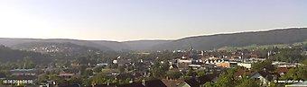 lohr-webcam-18-08-2016-08:50