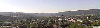 lohr-webcam-18-08-2016-09:10
