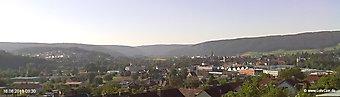 lohr-webcam-18-08-2016-09:30