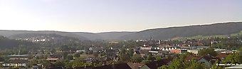 lohr-webcam-18-08-2016-09:40
