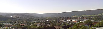 lohr-webcam-18-08-2016-10:10