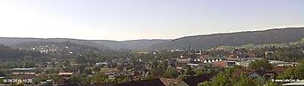 lohr-webcam-18-08-2016-10:20