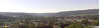 lohr-webcam-18-08-2016-10:30