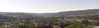 lohr-webcam-18-08-2016-10:40