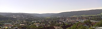 lohr-webcam-18-08-2016-11:00