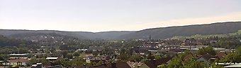 lohr-webcam-18-08-2016-11:40