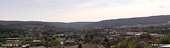 lohr-webcam-18-08-2016-13:10