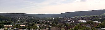 lohr-webcam-18-08-2016-13:20