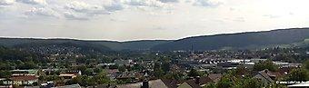 lohr-webcam-18-08-2016-14:20