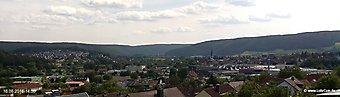 lohr-webcam-18-08-2016-14:50