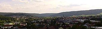 lohr-webcam-18-08-2016-15:20