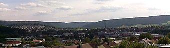lohr-webcam-18-08-2016-15:30