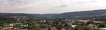 lohr-webcam-18-08-2016-15:40