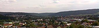 lohr-webcam-18-08-2016-16:20