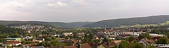 lohr-webcam-18-08-2016-17:10