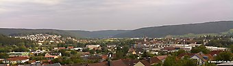 lohr-webcam-18-08-2016-17:40