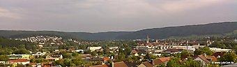 lohr-webcam-18-08-2016-18:10
