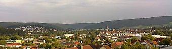 lohr-webcam-18-08-2016-18:30