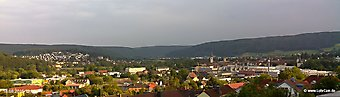 lohr-webcam-18-08-2016-19:00