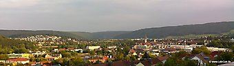 lohr-webcam-18-08-2016-19:20