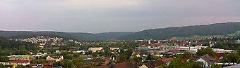 lohr-webcam-18-08-2016-19:40