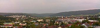 lohr-webcam-18-08-2016-20:10