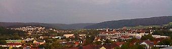 lohr-webcam-18-08-2016-20:50