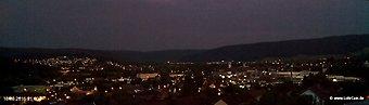 lohr-webcam-18-08-2016-21:00