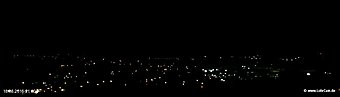 lohr-webcam-18-08-2016-21:30