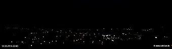 lohr-webcam-18-08-2016-22:30