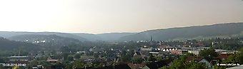 lohr-webcam-19-08-2016-09:40