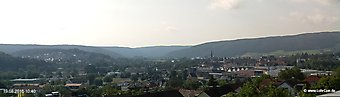 lohr-webcam-19-08-2016-10:40