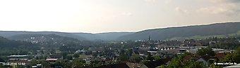 lohr-webcam-19-08-2016-10:50
