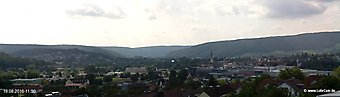 lohr-webcam-19-08-2016-11:30