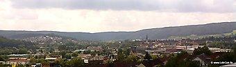 lohr-webcam-19-08-2016-12:20