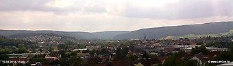 lohr-webcam-19-08-2016-13:20