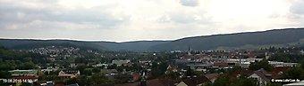 lohr-webcam-19-08-2016-14:30