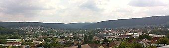 lohr-webcam-19-08-2016-14:50