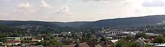 lohr-webcam-19-08-2016-15:30