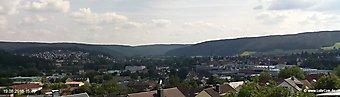 lohr-webcam-19-08-2016-15:40