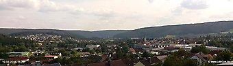 lohr-webcam-19-08-2016-16:20