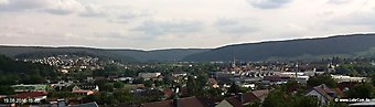 lohr-webcam-19-08-2016-16:40