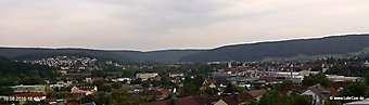 lohr-webcam-19-08-2016-18:40