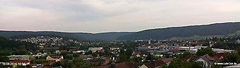 lohr-webcam-19-08-2016-18:50