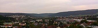 lohr-webcam-19-08-2016-19:20