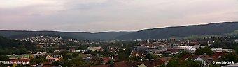 lohr-webcam-19-08-2016-20:00