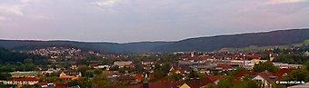 lohr-webcam-19-08-2016-20:30