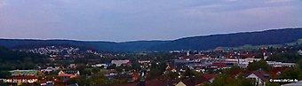lohr-webcam-19-08-2016-20:40