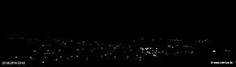 lohr-webcam-20-08-2016-02:10